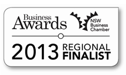 nsw-business-chamber-business-awards-logo