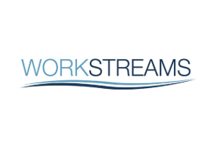Workstreams have now joined Recovre