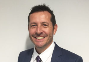 Recovre has a new NSW General Manager