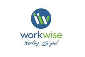 Workwise - working with you