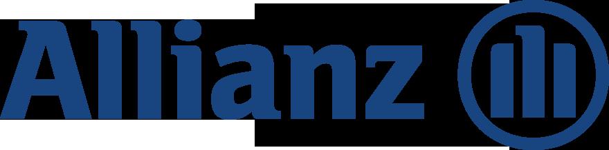 allianz-logo-880px
